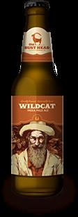 Wildcat IPA
